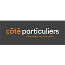 Coté Particuliers