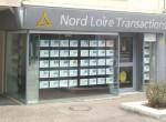 Partenaire gestion locative Loire Atlantique