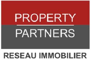 Locagestion réseau Property Partners