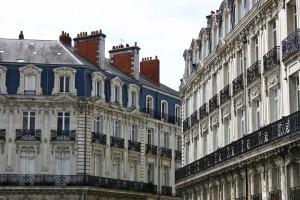 Nantes immobilier