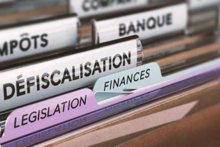 Investissement immobilier locatif : actualisation 2019 des plafonds de loyers et de ressources