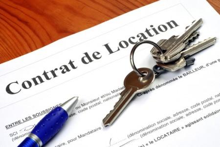 Gestion immobilière : la réglementation de la location d'un bien meublé