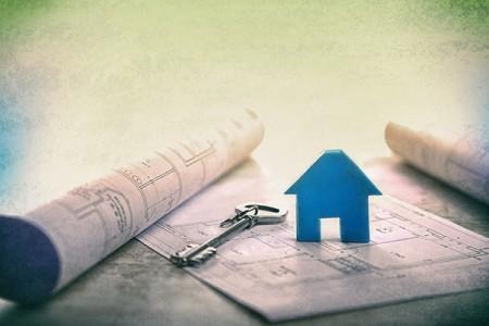 La gestion immobilière : la gestion des charges et réparations