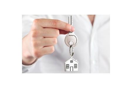 La gestion immobilière : les avantages et inconvénients pour les propriétaires