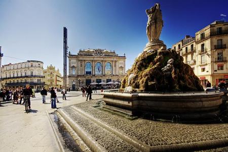 La Gestion locative à Montpellier
