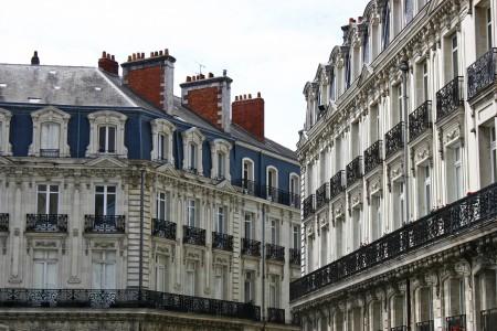 La gestion locative à Nantes de plus en plus attractive !