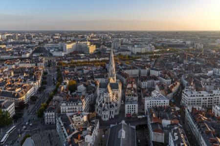 La gestion locative à Nantes : Locagestion vous accompagne