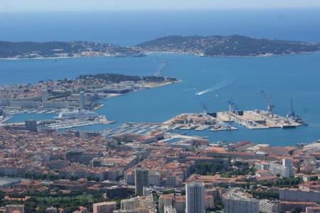 La Gestion locative à Toulon