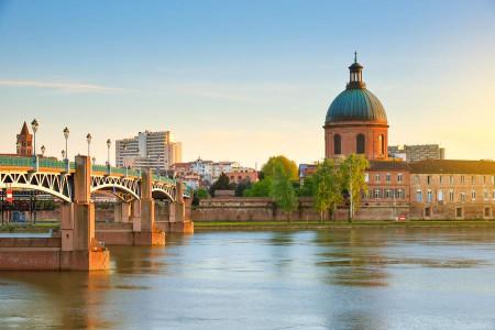 La Gestion locative à Toulouse