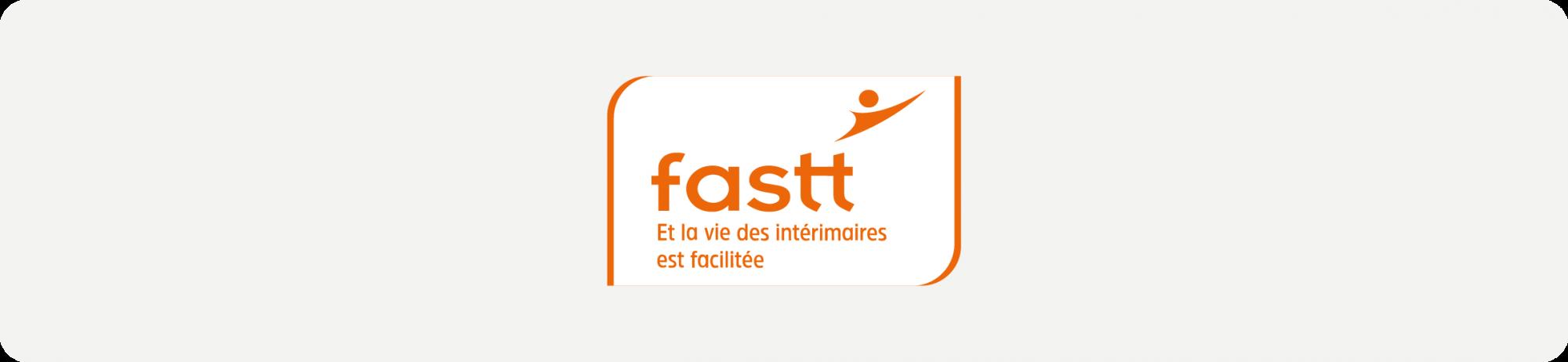 FASTT
