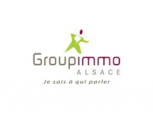 GROUPIMMO ALSACE