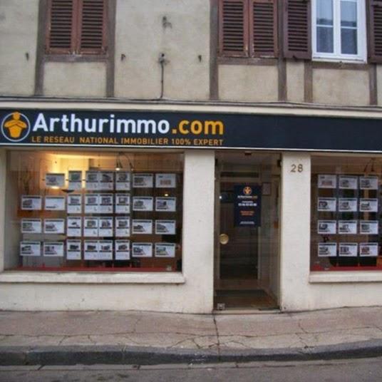 Arthurimmo Sens