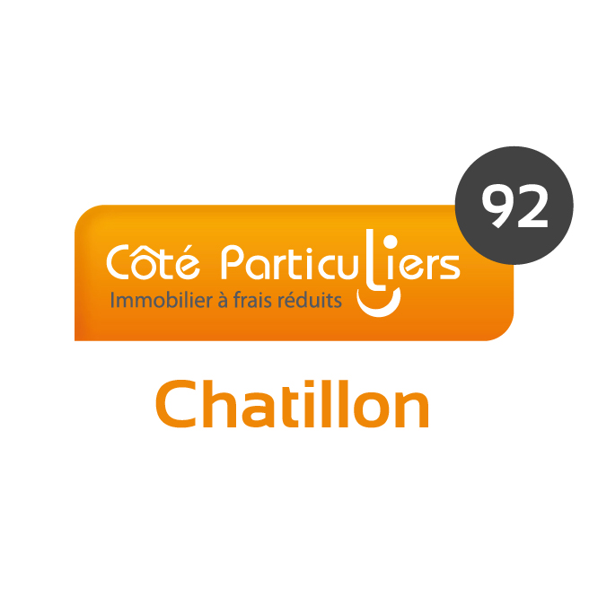 CP CHATILLON